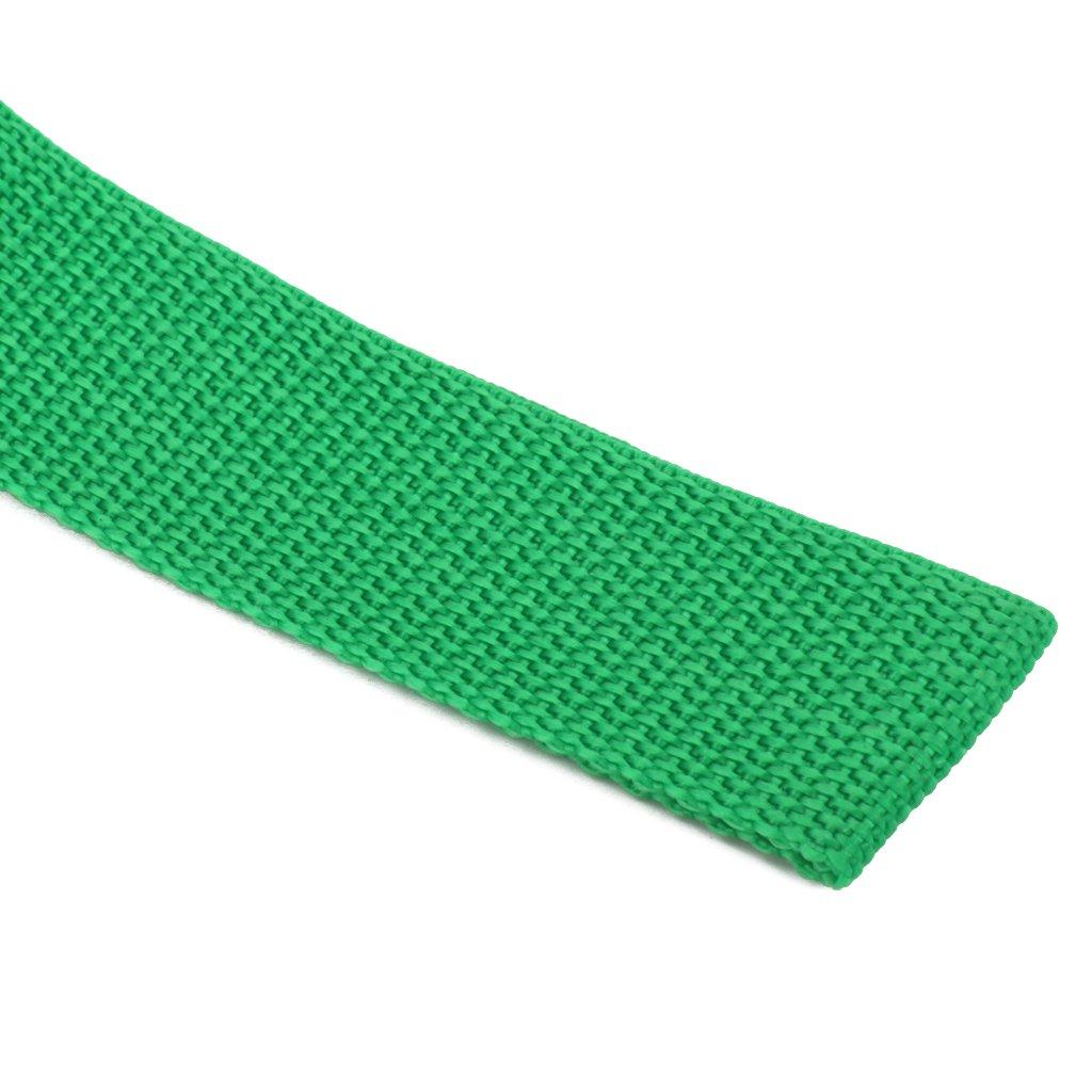 Vert Sangle Bandouli/ère de Transport Portable R/églable pour Landau Poussette
