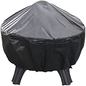 Landmann Garden Series & Big Sky Fire Fire Pit Cover