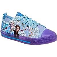 Tenis con imaginación Tenis para Niña Azul, código 95171