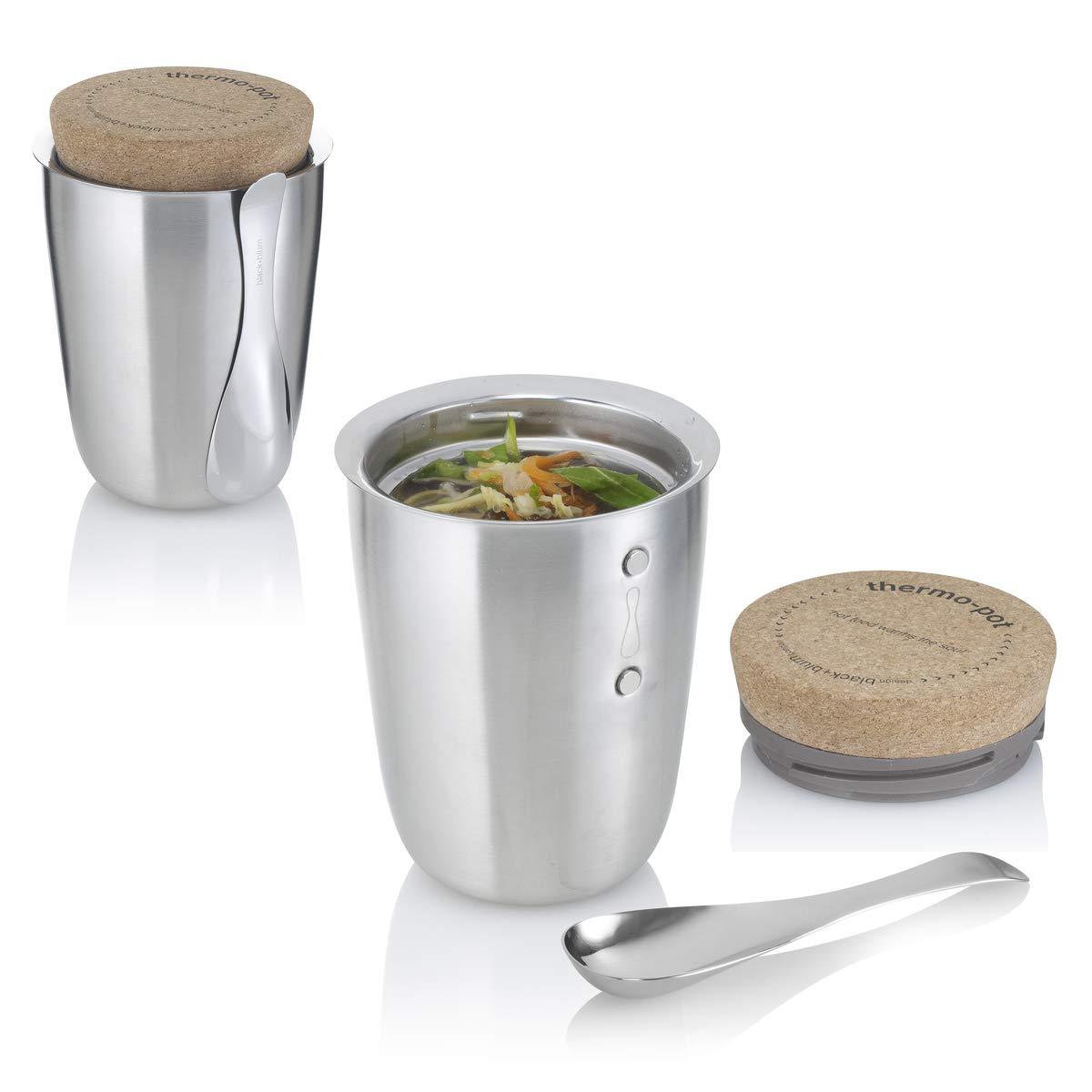 Crown Food And Soup Termos Bayi 600 Ml Review Harga Terkini Dan Thermos 600ml Amazoncom