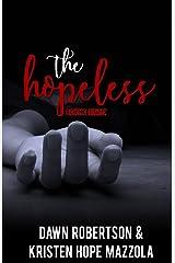 The Hopeless (The Huntress) (Volume 2)