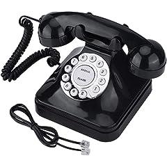 Señalizadores y timbres de teléfonos