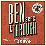 Ben Sees It Through | J. Jefferson Farjeon
