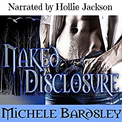 Naked Disclosure