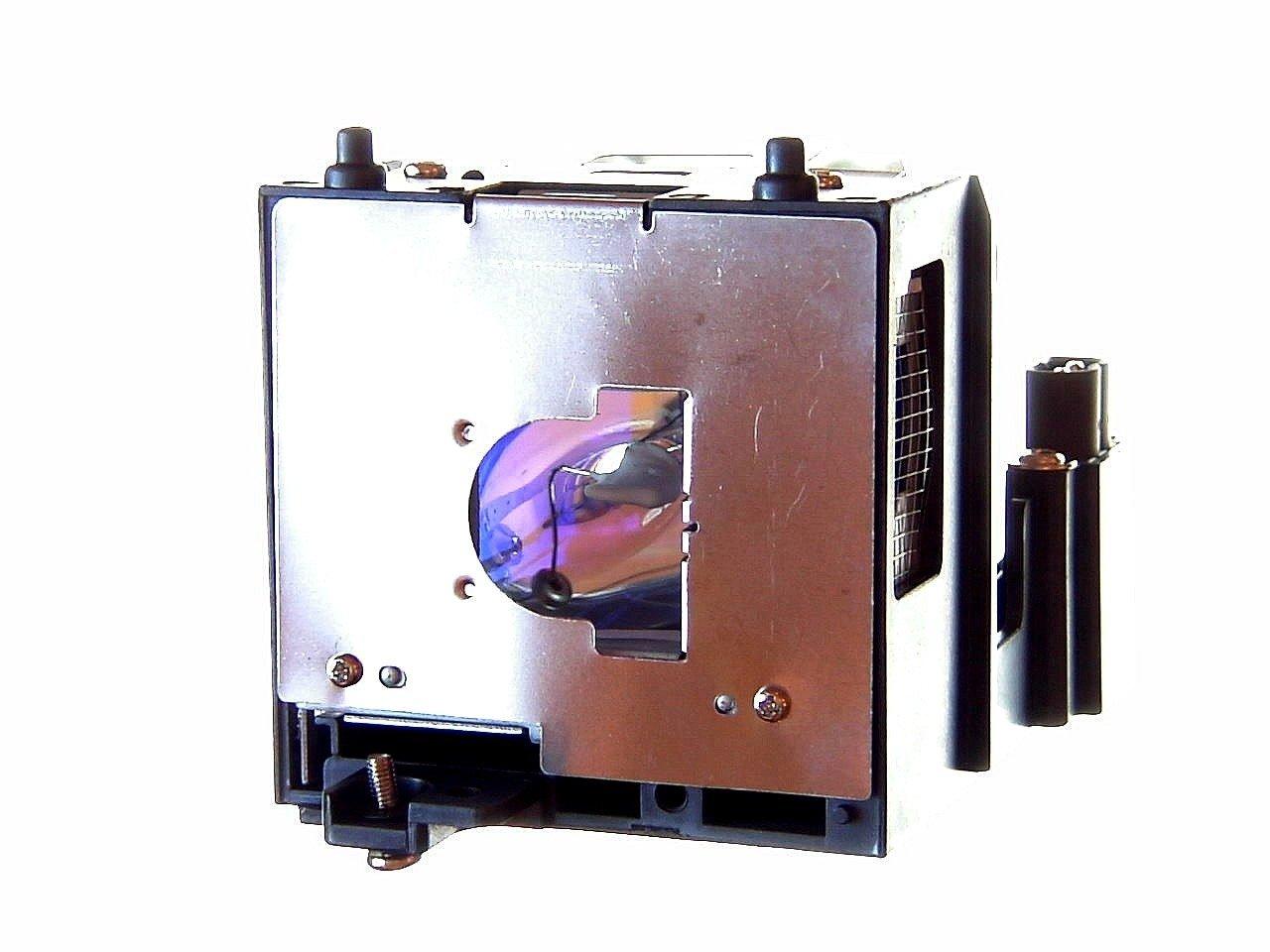 Diamond Lamps AH-66271 projection lamp B005PXT5VW