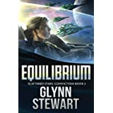 Equilibrium (Scattered Stars: Conviction)