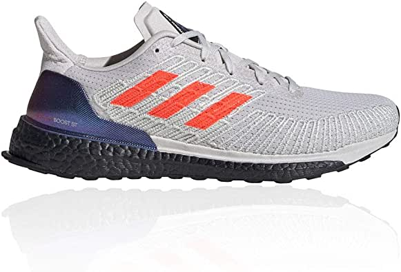 Adidas Solar Boost ST 19 Zapatillas para Correr - SS20: Amazon.es ...