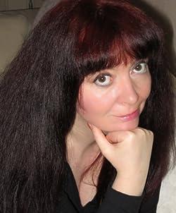 Stefanie D. Murphy