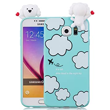 samsung galaxy s6 edge mp coque