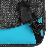 Multi Business Shoulder Briefcase Bag for Lenovo