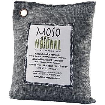 Amazon.com: Gonzo Odor Eliminating Rocks for Homes - 32 oz: Pet ...