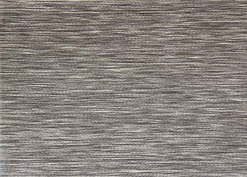 Servico Americano Textilene 45x30cm Marrom