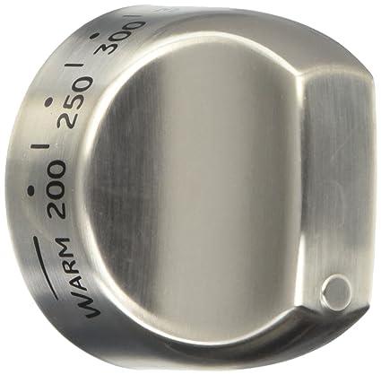 LiFuJunDong Intermediate Steering Column Shaft Fit for 2006-2011 C-he-vrolet HHR 25834100
