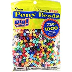 Beads & Jewelry-Making: Amazon.com