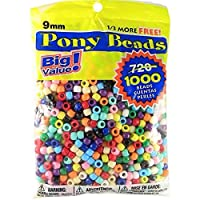 Beads Product