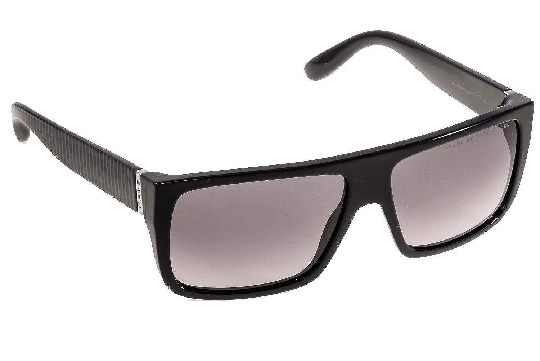 occhiali oakley jawbone cinesi