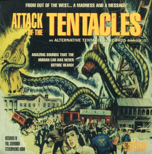 attack-of-the-tentacles-an-alternative-tentacles-records-sampler