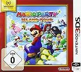 Nintendo 3DS Wii