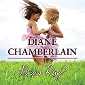 Brass Ring Audiobook by Diane Chamberlain Narrated by Meredith Mitchell