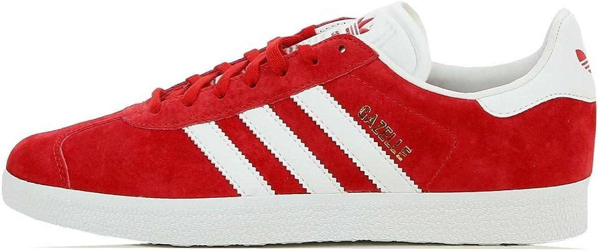 Adidas gazelle s76228 - 9: Amazon.co.uk