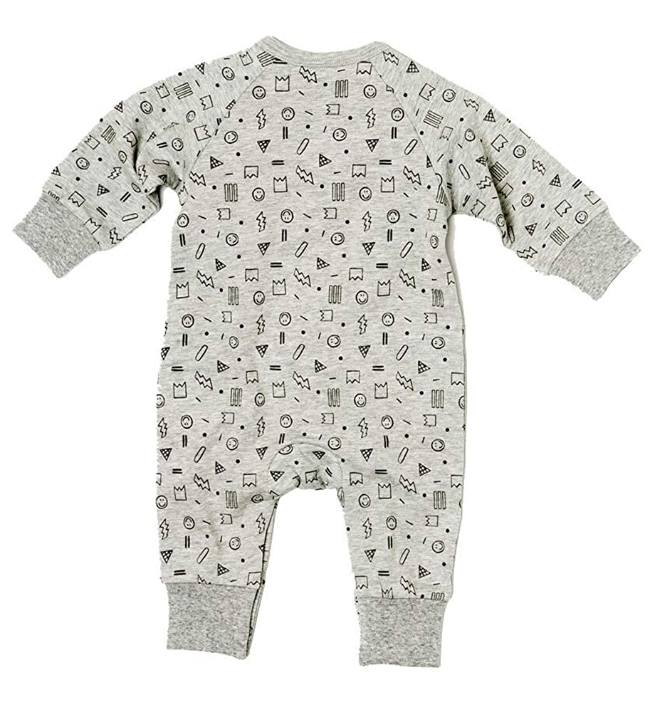 Original Babaluno Baby Girl 6-9 Months Clothes, Shoes & Accessories