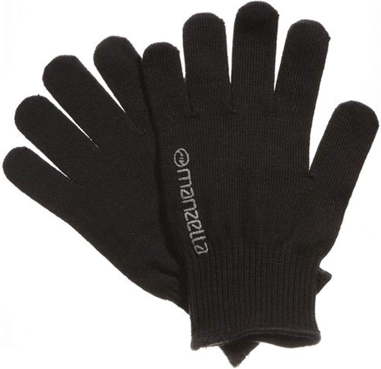 Manzella Women's Skylar Glove