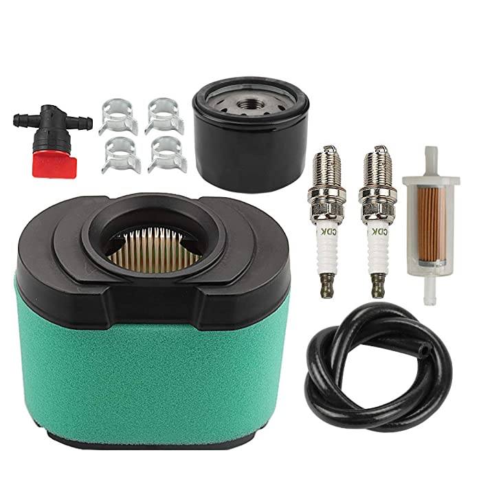 Top 10 Air Filters Briggs  Straton 27 Hp Motor