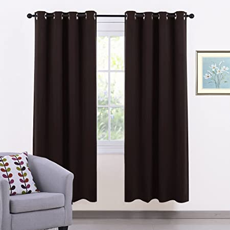 thermal grommet save heat keyword blocking curtain blackout solid panel patio wayfair tacoma curtains single