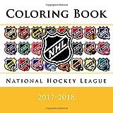 National Hockey League Colorin
