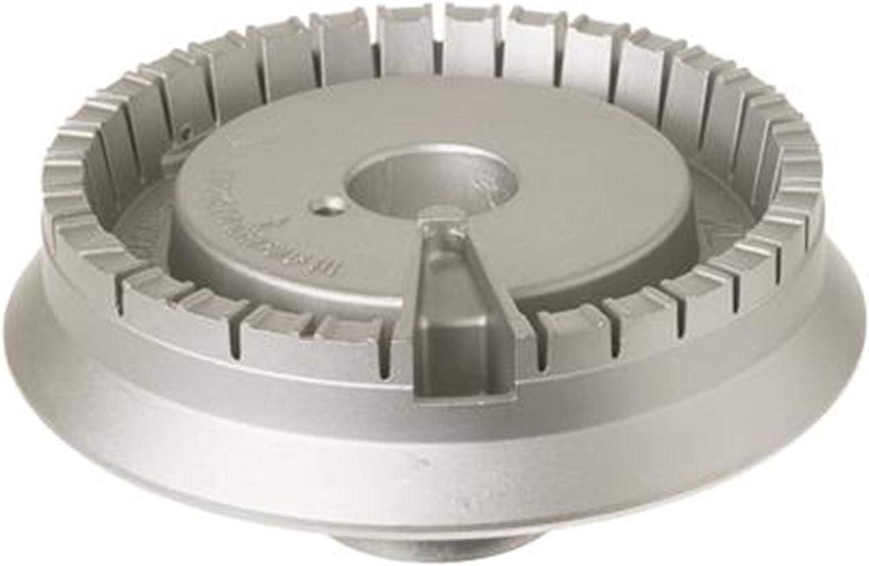 General Electric WB16K10062 VISION BURNER XL