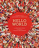 Hello World (360 Degrees)