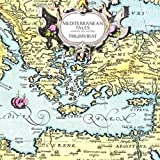 Mediterranean Tales by EMI Europe Generic (2002-08-06)