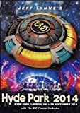 Amazon Com Electric Light Orchestra Elo Zoom Tour
