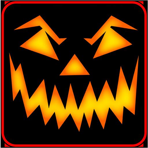 Spooky Halloween Radio -