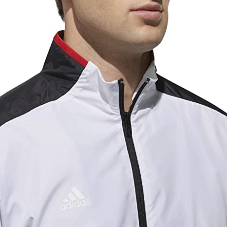 adidas CCTCLUB TM BT2: Amazon.it: Abbigliamento