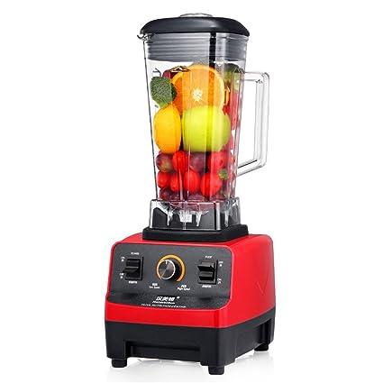 Ozigwpa3 Juicer- Juicer Home Multi-Función Mini Frutas y Verduras Leche de Soja automática