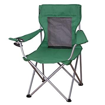 Be&xn Ocio al Aire Libre Plegable mesas y sillas Grandes ...