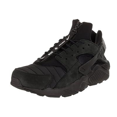 Nike Mens Air Huarache Run Qs Running Shoe | Road Running