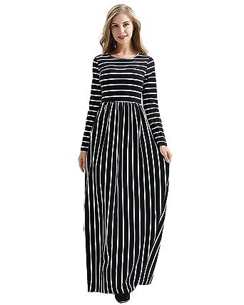Dependable Womens Maternity Ladies Sleeveless Pregnancy Evening Nursing Dress Size 6-14 Maternity Women's Clothing