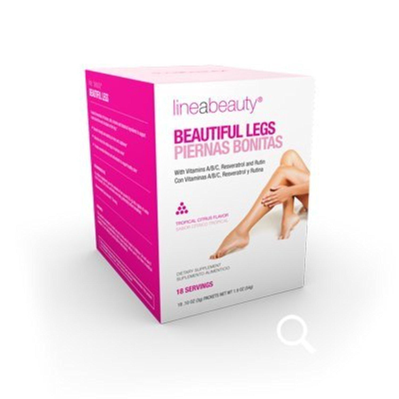 Lineabeauty Beautiful Legs