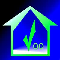 Rental Property Selector (Rental Yield Calculator)