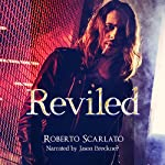 Reviled | Roberto Scarlato