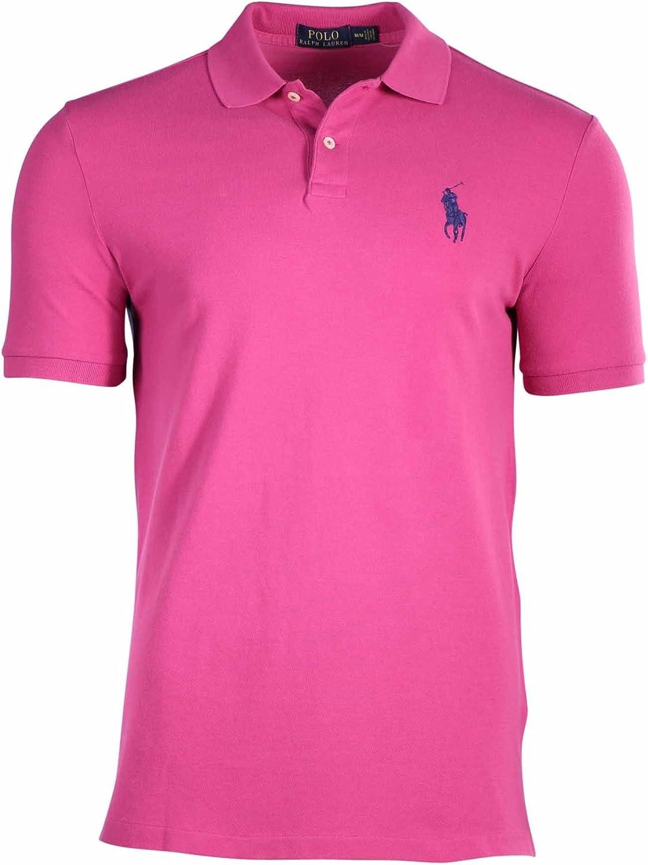 ralph lauren polo shirts sale Shop Clothing & Shoes Online