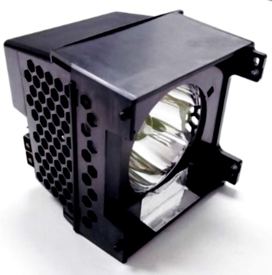 TOSHIBA Y67-LMP Y67LMP 75008204 75007091 LAMP IN HOUSING FOR MODEL 56HMX96