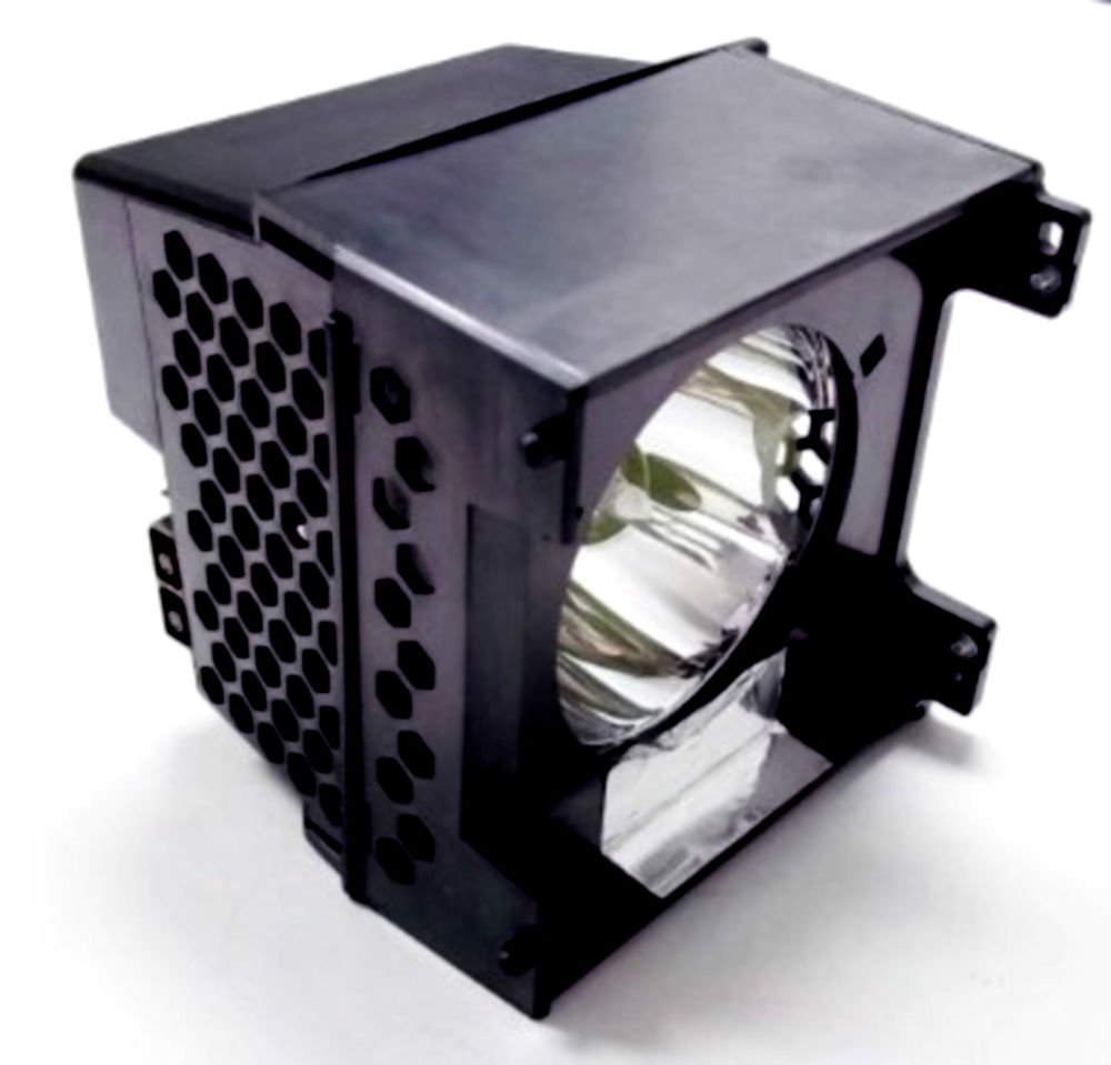Amazing Lamps Y67-LMP / Y66-LMP Replacement Lamp in Housing Toshiba Televisions - Y67LMP / Y66LMP - Amazing Quality