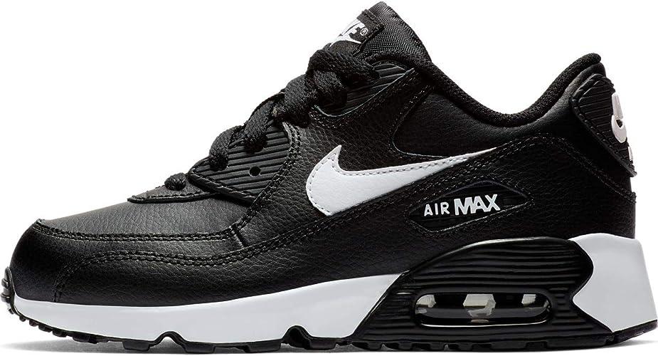 Nike Air Max 90 LTR (Ps) Track & Field Schoenen voor jongens