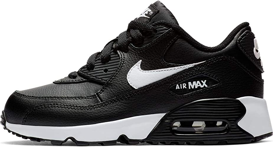 | Nike Air Max 90 LTR (ps) Little Kids 833414 025