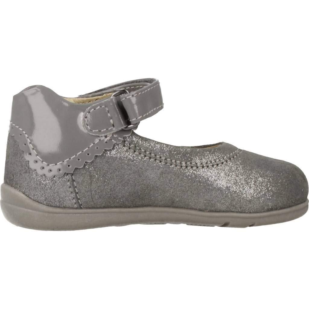 Chicco Zapatos Cordones Gaia para Ni/ñas