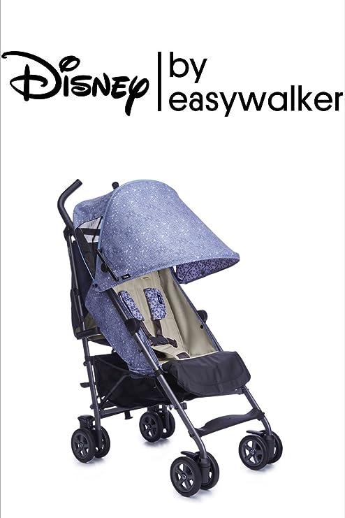 easywalker EDB10003 - Sillas de paseo