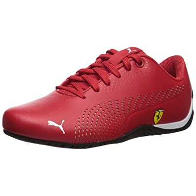 PUMA Men's Sf Drift Cat 5 Ultra Ii Sneaker | Fashion Sneakers